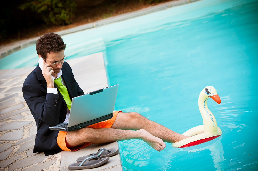 man-working-while-on-vacation.jpg