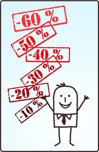 discount-guy-195x300.png