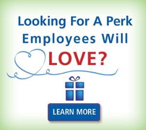 Employee Benefits and Perks Statistics - The Ultimate Collection