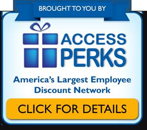 Access-Perks-employee-discount-program.png