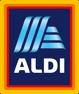 ALDI_2017