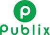 Publix_logo.max-752x423