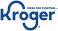 kroger_logo