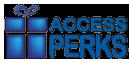 Access Perks - America's Best Employee Discount Program