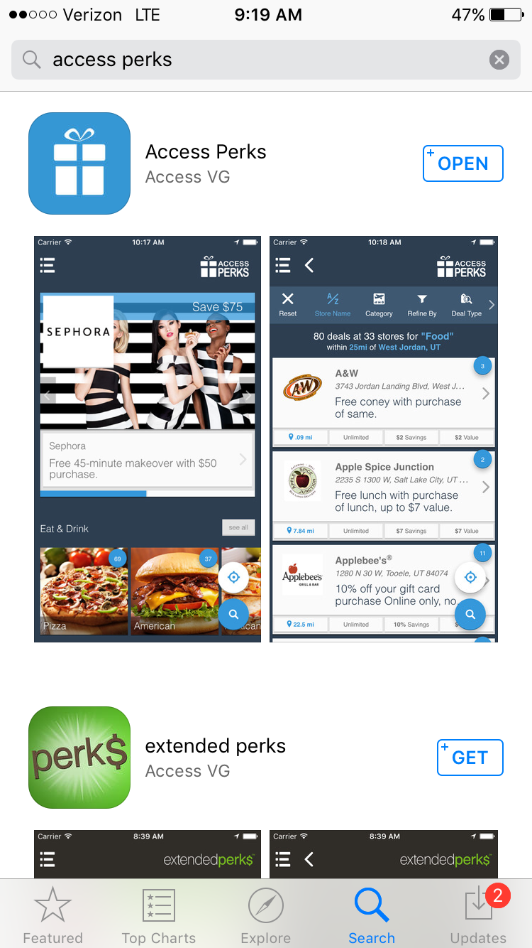 Access_Perks_App_Store.png