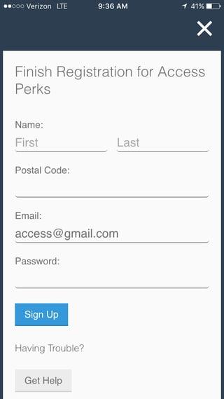 Access_Perks_App_finish_Reg.png