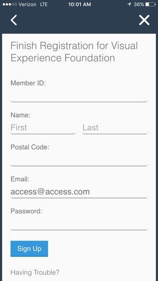 Access_Perks_App_finish_Reg_2.png