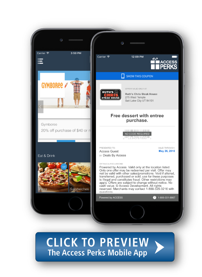 Mobile_Coupons_Show_Your_Phone_with_button.png