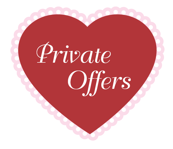 Private_Offers.png