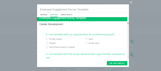 employee-survey-template.png