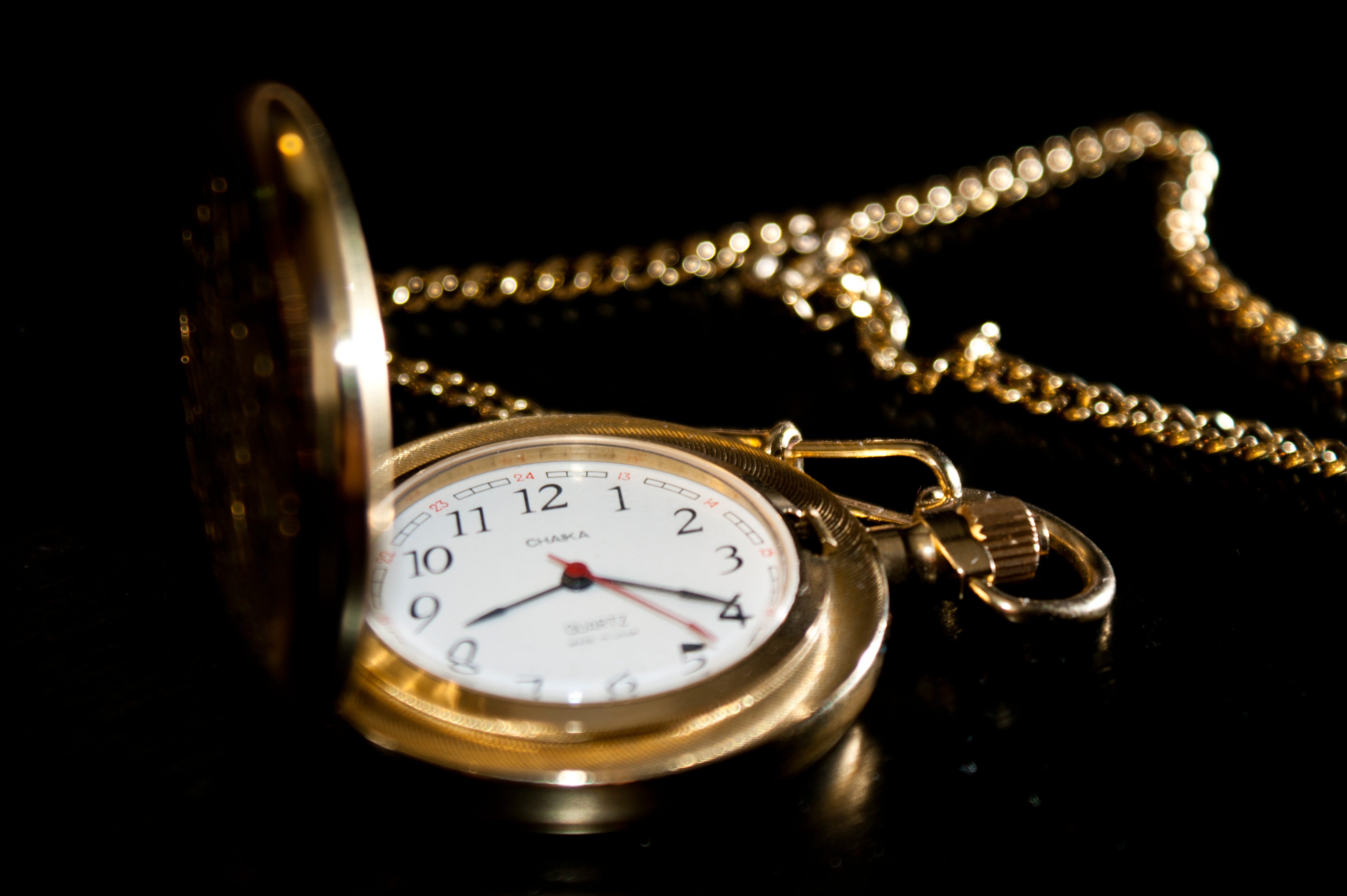 golden_watch.jpg