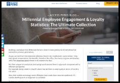 millennial employee engagement stats.png