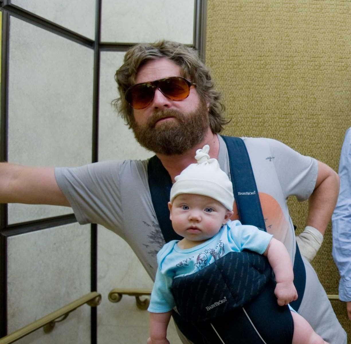 parental leave.jpg