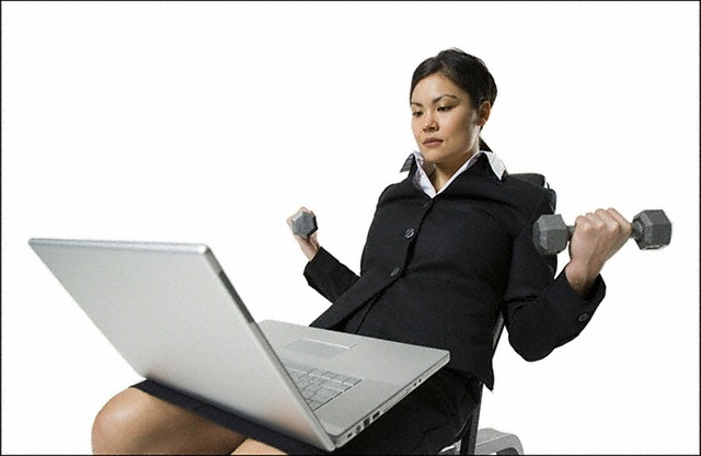 working out at desk.jpg