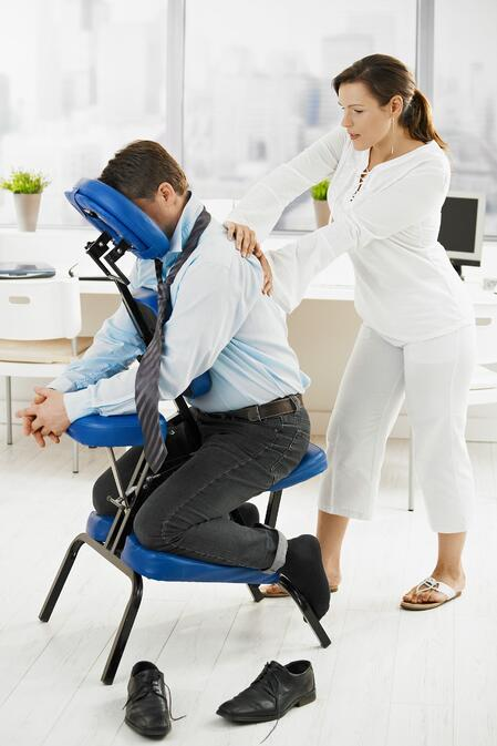 Chair-Massage2