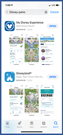 Disney app-3