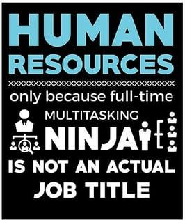 HR Ninja-1
