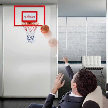 Mini-Basketball-images-4_1024x1024