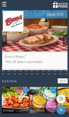 Mobile App-2