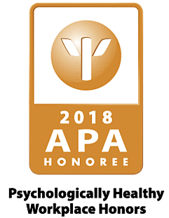 PHWA_HONOREE_logo_2018-1