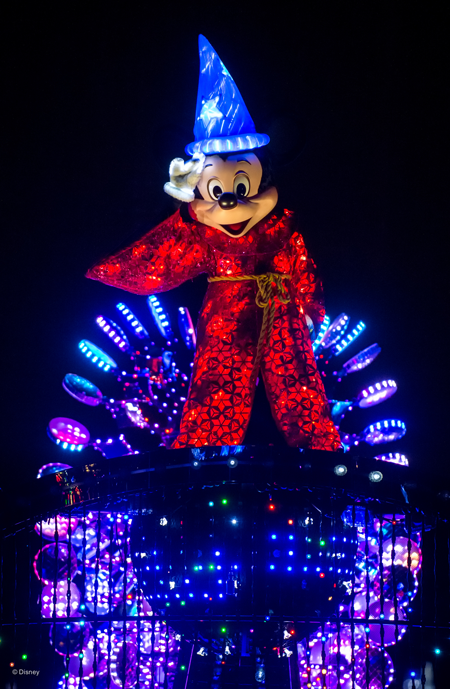 Paint-the-Night_Sorcerer-Mickey450