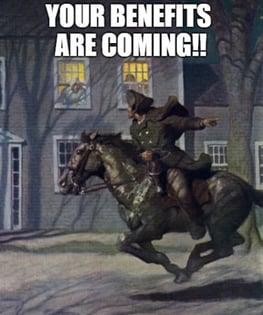 Paul Revere2
