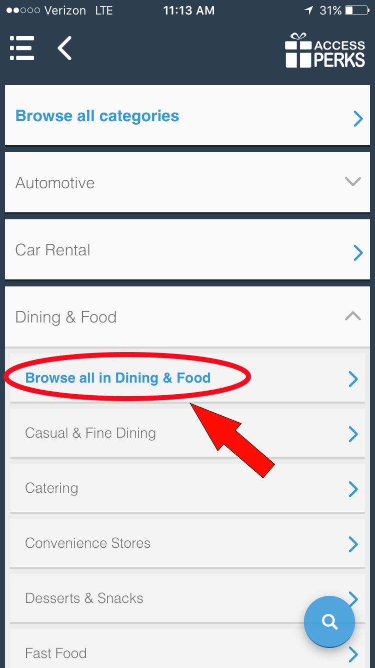 access_perks_app_browse_dining.png