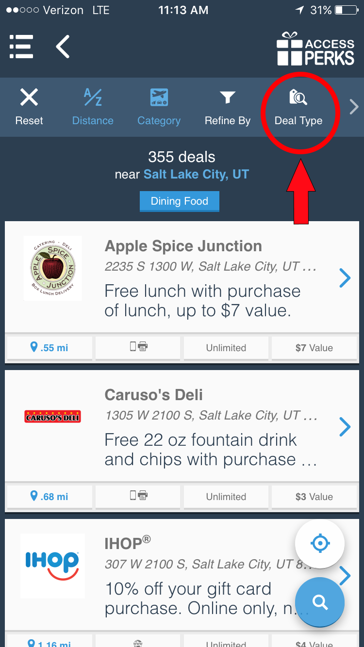access_perks_app_deal_type.png