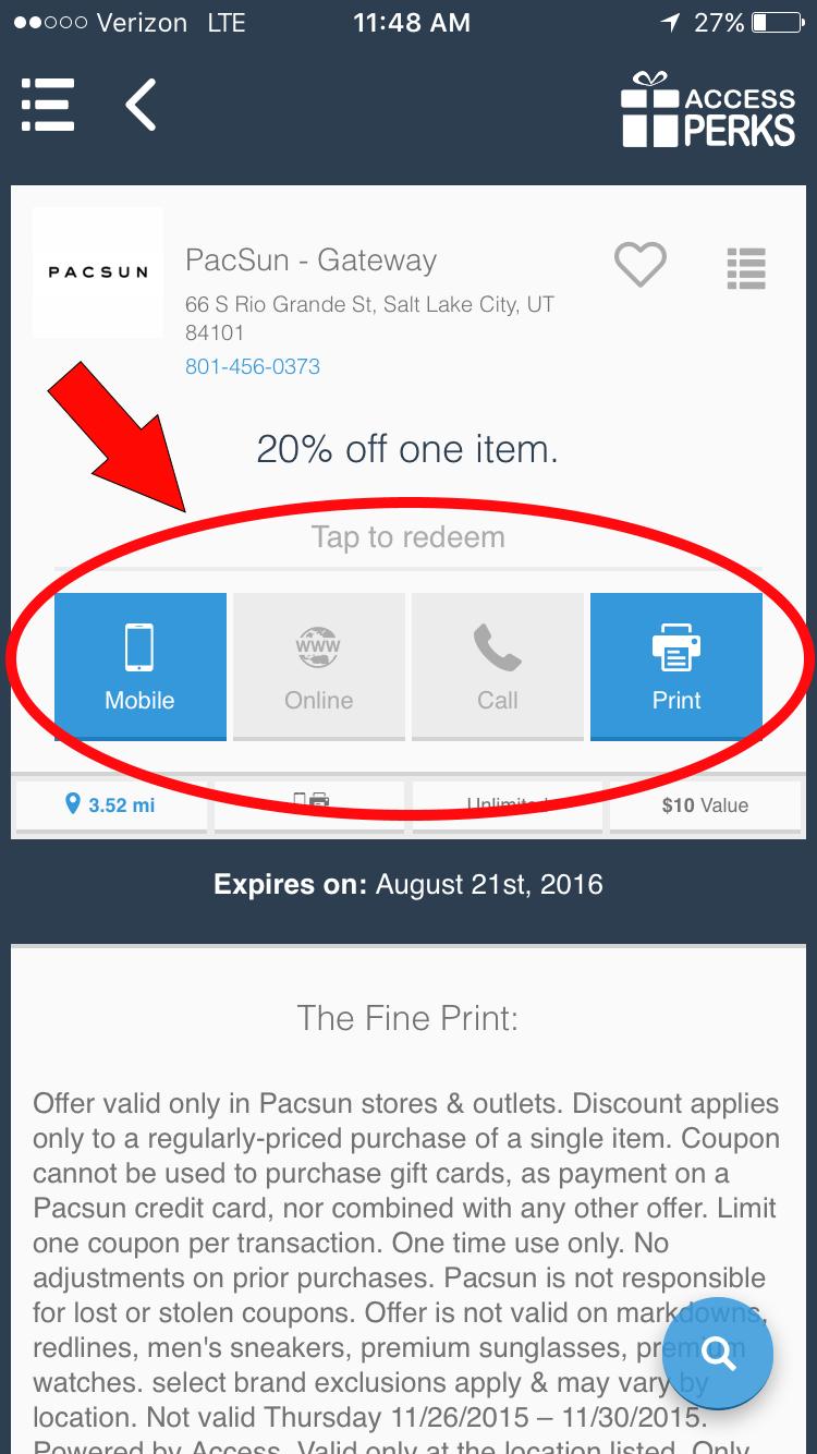 access_perks_app_redeem.png