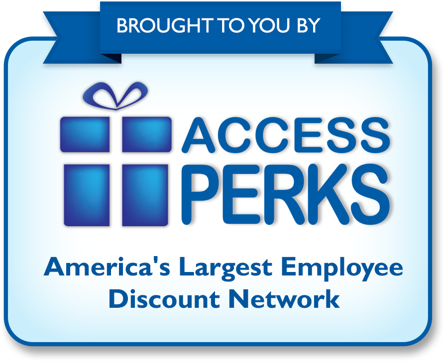 M11490-Brought-To-You-By-Access-Perks-2-v02.png