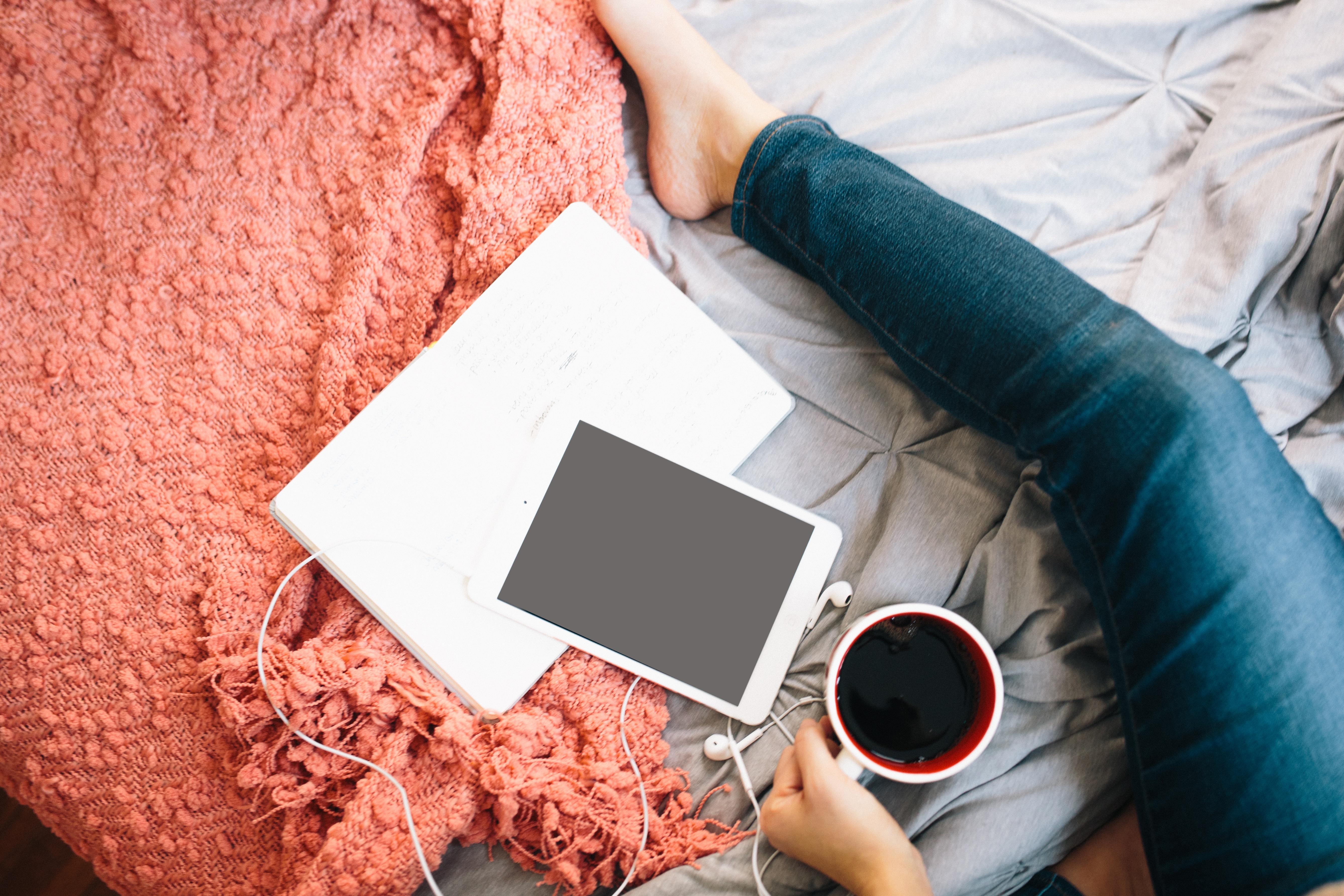 Millennial_working.jpg
