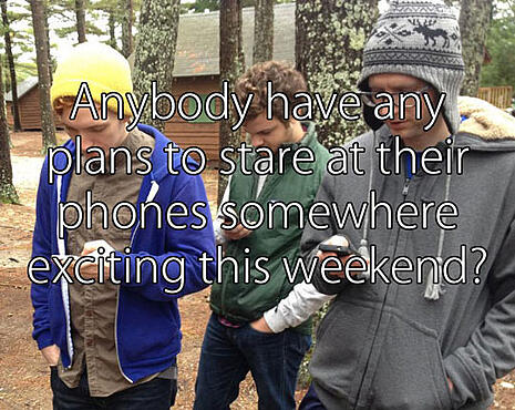 phones_this_weekend