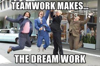 teamwork-makes-the-dream-work-1