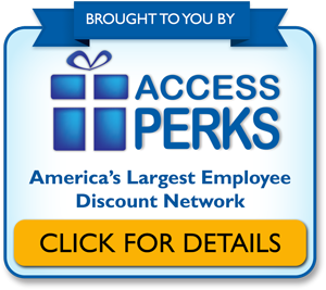 Access-Perks-employee-discount-program.png